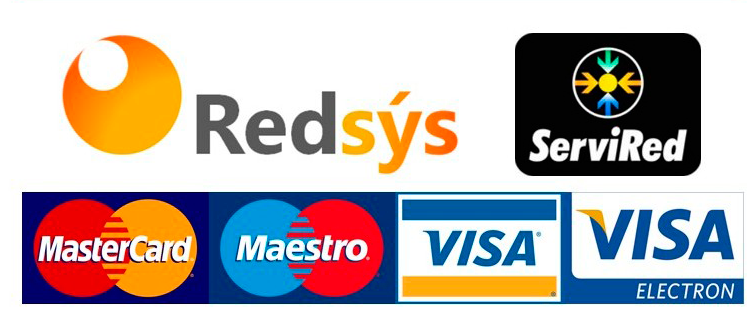 redsys-virtual-pos-sermepa-servired-card-payment